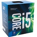 Intel LGA1151 Core-i5 x4 3.0GHz 65W 6MB (HD630 GFX)
