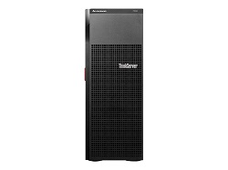 Lenovo TS TD350 Tower E5-2640v3 8GB/NO HDD NO OS (W:3yO)