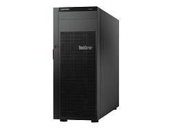 Lenovo TS TS460 Tower E3-1230v5 8GB/NO HDD NO OS (W:1yO)