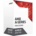 AMD AM4 9700 4 Core 3.5GHz 65W Box