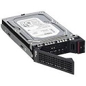 "Lenovo 7XB7A00050  3.5"" 2TB SATA3 7200RPM (Hot-Swap)"