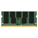 Kingston 8GB DDR4 2400 (PC4 19200) SoDIMM