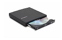 Lenovo 7XA7A05926 USB External DVD-Writer