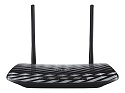 TP-LINK AC750 802.11ac Dual-Band Router (433Mbps)