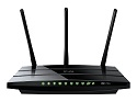 TP-LINK AC1750 802.11ac Dual-Band Router (1750Mbps)