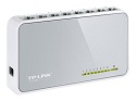 TP-LINK 10/100 Ethernet 8-Port Switch