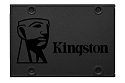 "Kingston  Q500 2.5"" 240GB SATA3 SSD"