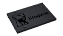 "Kingston  Q500 2.5"" 480GB SATA3 SSD"