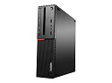 Lenovo ThinkCentre M700 SFF i7-6700 8GB/1TB W7Px64