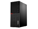 Lenovo TC M720t Tower i5-9400 8GB/1TB W10Px64 (W:3yO)