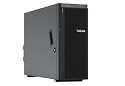 Lenovo ThSys ST550 4U Tower Xeon 4208 16GB/NO HDD NO OS W:3y