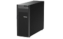 Lenovo ThSys ST250 Tower E-2136 8GB/4TB Server 2019 (W:1yO)